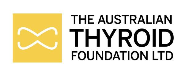 Australian Thyroid Foundation - Hypothyroidism/Underactive Thyroid